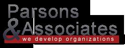Parsons & Associates